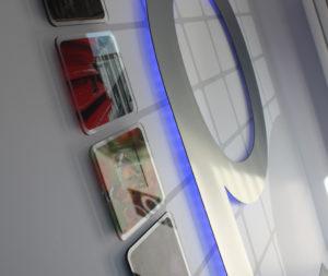 Interior-&-Exterior-Signage-5