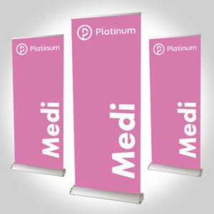 Medi Banner