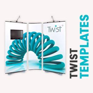 Twist ]download slider image