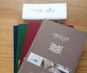 Abacus3